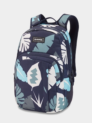 Batoh Dakine Campus M 25L (abstract palm)