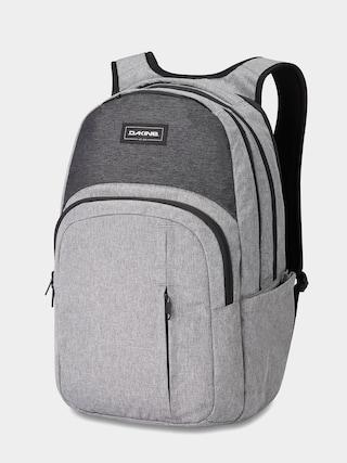 Batoh Dakine Campus Premium 28L (greyscale)