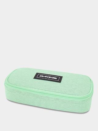Penu00e1l Dakine School Case (dusty mint)