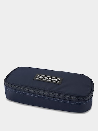 Penál Dakine School Case (night sky oxford)