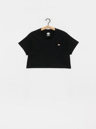 Triu010dko Dickies Ellenwood (black)