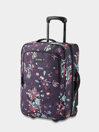 Kufr Dakine Carry On Roller 42L (perennial)