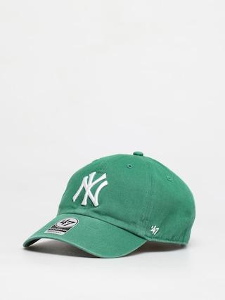 Ku0161iltovka  47 Brand New York Yankees ZD (kelly)