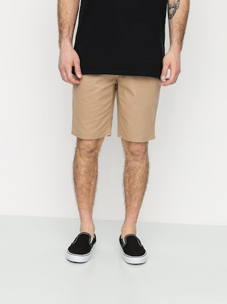 Krau0165asy Quiksilver Everyday Chino Light (plage)
