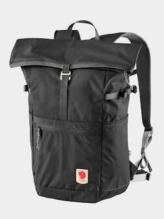 Batoh Fjallraven High Coast Foldsack 24 (dark grey)