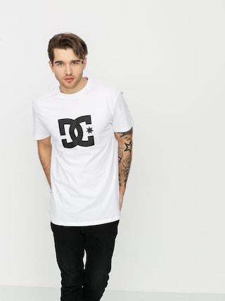 Triu010dko DC Star 3 (snow white/black)