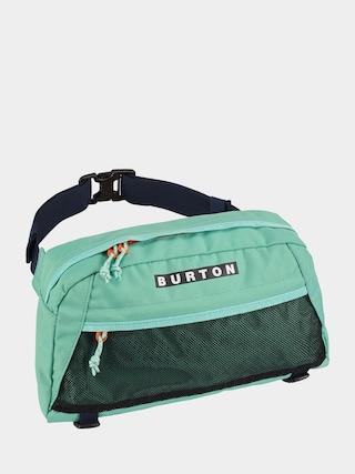 Tau0161ka Burton Beeracuda Sling 7L (buoy blue)