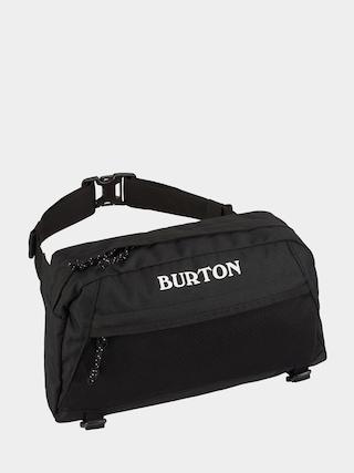 Tau0161ka Burton Beeracuda Sling 7L (true black)