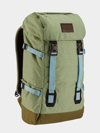 Batoh Burton Tinder 2.0 (sage green crinkle)