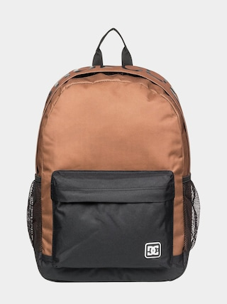 Batoh DC Backsider Cb (monks robe)