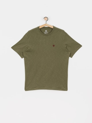 Triu010dko Element Crail (army)