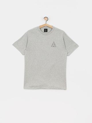 Triu010dko HUF Essentials TT (grey heather)