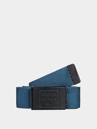 Pu00e1sek Quiksilver Principle III (majolica blue)