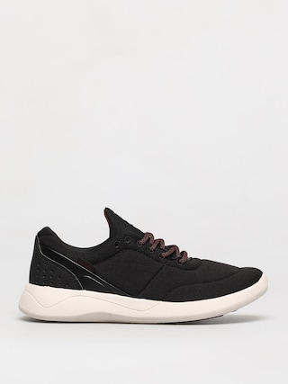 Boty Etnies Balboa Bloom (black)