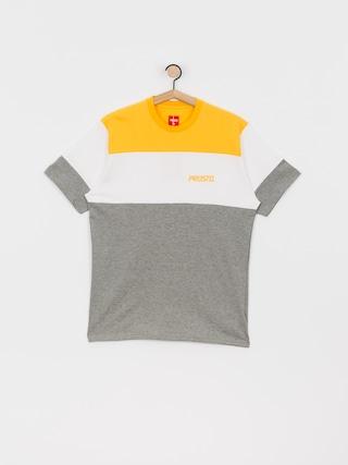 Triu010dko Prosto Cuz (grey)