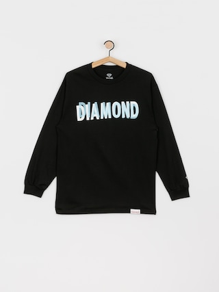 Triko Diamond Supply Co. For Everyone (black)