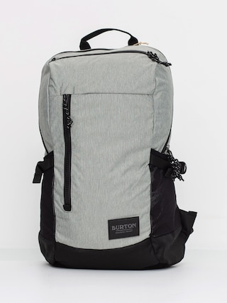 Batoh Burton Prospect 2.0 (gray heather)