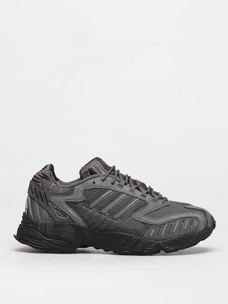 Boty adidas Originals Torsion Trdc (gresix/gresix/cblack)