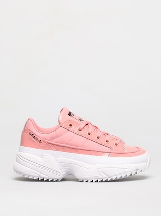 Boty adidas Originals Kiellor Wmn (glopnk/glopnk/ftwwht)