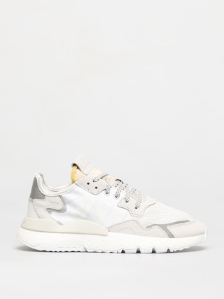 Boty adidas Originals Nite Jogger (crystal white/crystal white/ftwr white)