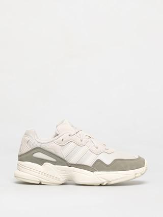 Boty adidas Originals Yung 96 (raw white/raw white/off white)