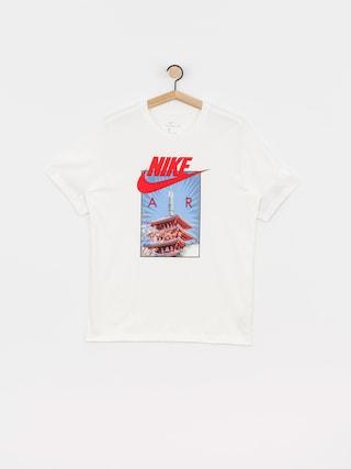 Triu010dko Nike Air Photo (white)