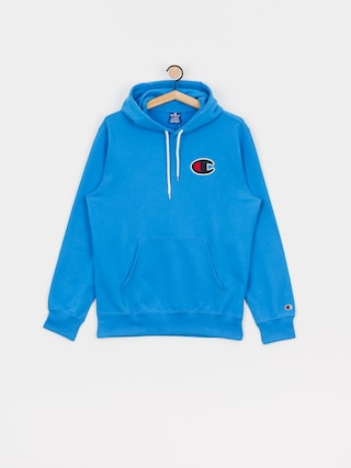 Mikina s kapucu00ed Champion Sweatshirt HD 214184 (bat)