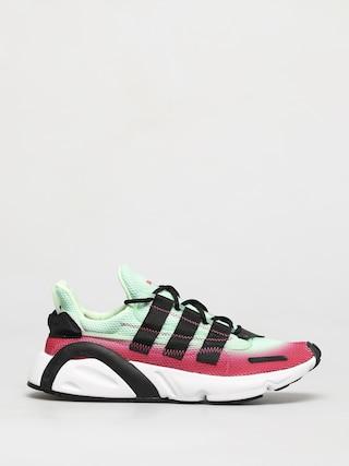 Boty adidas Originals Lxcon (ftwwht/cblack/ftwwht)