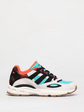 Boty adidas Originals Lxcon 94 (clowhi/cblack/hiraqu)