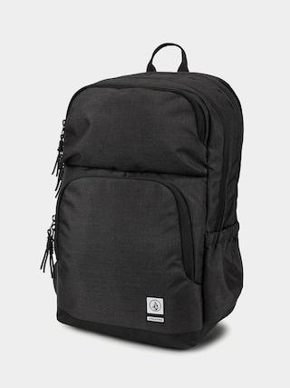 Batoh Volcom Roamer Backpack (vintage black)