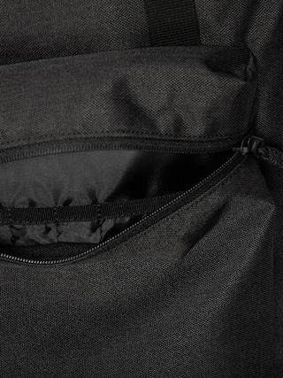 Batoh Volcom Ruckfold (vintage black)