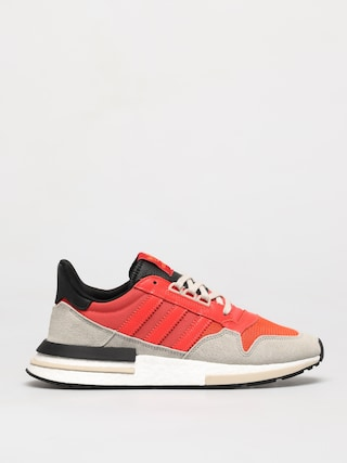 Boty adidas Originals Zx 500 RM (solred/cblack/ftwwht)