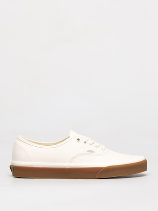 Boty Vans Authentic (canvas)