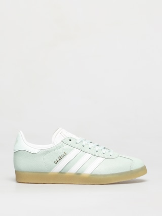 Boty adidas Originals Gazelle Wmn (ftwwht/ecrtin)