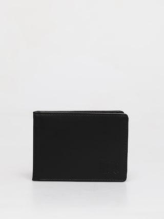 Penu011bu017eenka Quiksilver Slim Vintage IV (black)