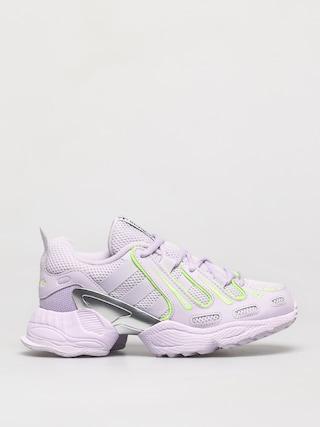 Boty adidas Originals Eqt Gazelle Wmn (purple tint/purple tint/silver met)