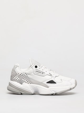 Boty adidas Originals Falcon Wmn (crystal white/core black/grey two)