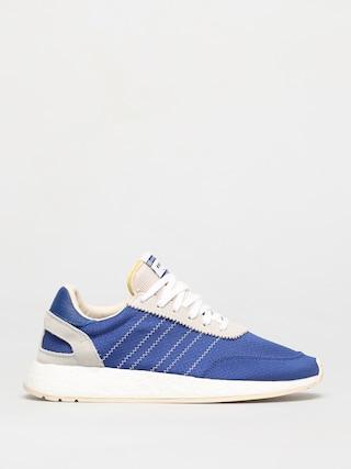 Boty adidas Originals I-5923 (croyal/croyal/ecrtin)