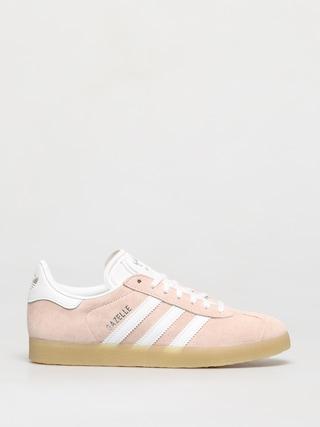 Boty adidas Originals Gazelle Wmn (cleora/ftwwht/ecrtin)