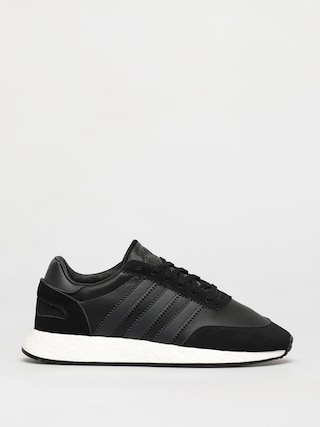 Boty adidas Originals I 5923 (cblack/carbon/ftwwht)