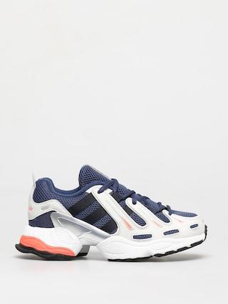 Boty adidas Originals Eqt Gazelle Wmn (tech indigo/legend ink/crystal white)