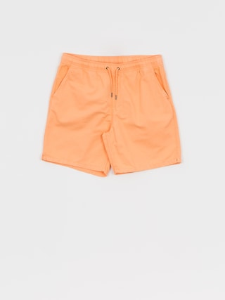 Krau0165asy Quiksilver Brain Washed (coral sands)