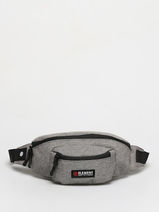 Ledvinka Element Posse Hip Sack (grey heather)