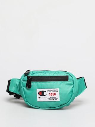 Ledvinka Champion Belt Bag 804777 (mint)