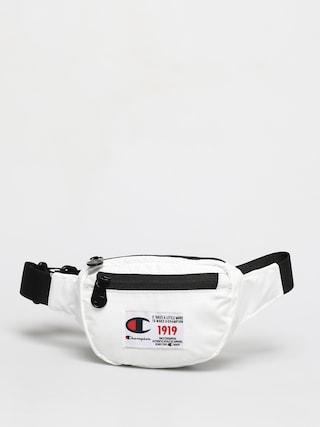 Ledvinka Champion Belt Bag 804777 (wht)
