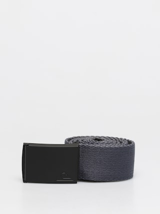 Pu00e1sek Quiksilver The Jam 5 (blue nights)