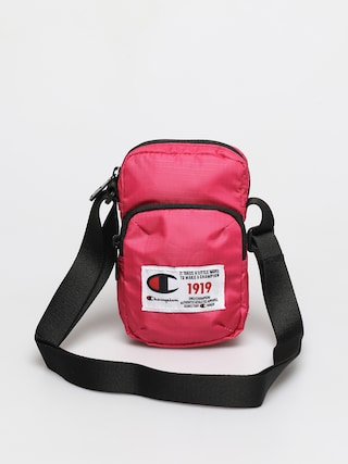 Tau0161ka Champion Mini Shoulder Bag 804778 (but)