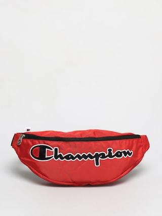 Ledvinka Champion Belt Bag 804819 (fls)