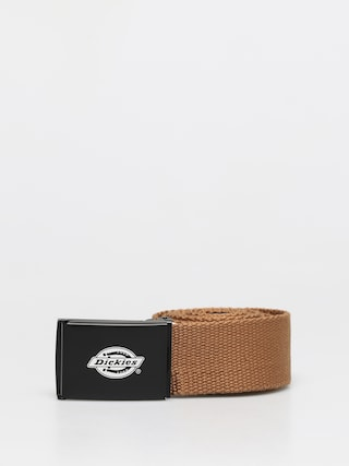 Pu00e1sek Dickies Orcutt (brown duck)