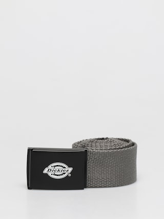 Pu00e1sek Dickies Orcutt (charcoal grey)